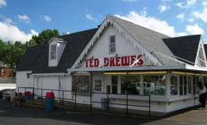 ted-drewes-frozen-custard